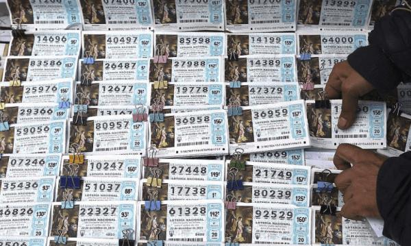el-gordo-de-navidad-tickets