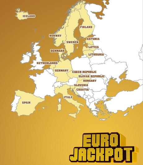 eurojackpot-1