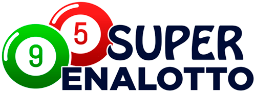logo-superenalotto