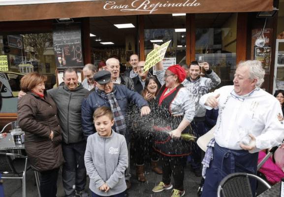 loteria-de-navidad-winners-1